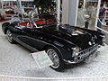 Chevrolet Corvette C1 Convertible 1956.jpg