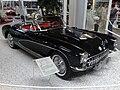 Chevrolet Corvette C1 Convertible 1956.jpg