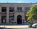 Chevy Chase Arcade.jpg