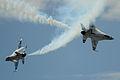 Cheyenne Frontier Days Air Show 120725-F-KA253-058.jpg