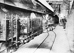 Freight-tunnel-under-Fields