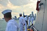 Chicago Navy Week 2012 120814-N-YZ751-119.jpg