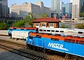 Chicago Rail Images (6097598240).jpg