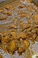Chicken Shahenshah - Kolkata 2015-07-15 3141.JPG