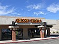 Chico's Tacos (2950281911).jpg