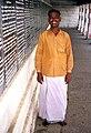 Chidambaram temple guide (4773079800).jpg