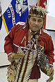 "Chief Walter D. ""Red Hawk"" Brown III.jpg"