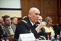 Chief of Staff of the U.S. Army Gen. Raymond T. Odierno testifies before the House Armed Services Committee about the Army posture and the fiscal year 2014 budget April 25, 2013, on Capitol Hill in Washington 130425-A-AO884-029.jpg