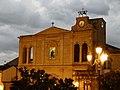 Chiesa Madre di Solarino.jpg
