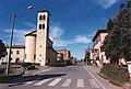 Chiesa Parrocchiale di Salvaterra.jpg