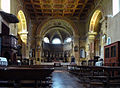 Chiesa San Michele interno.jpg