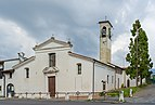 Chiesa della Pieve Urago Mella Brescia.jpg