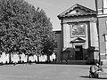 Chiesa di San Francesco in un pomeriggio di fine estate.jpg