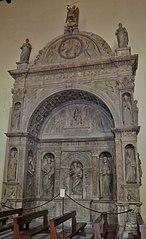 Altare Miroballo