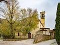 Chiesa di Sant'Eufemia della Fonte autunno Brescia.jpg