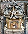 Chiesa di Santa Maria della Carità Madonna del Latte Brescia.jpg