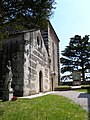 Chiese di San Rocco e San Martino (VR).jpg