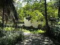 Chigabo-außenmauer-1.jpg