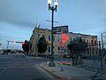 Chihuahuita El Paso 14.jpg