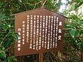 Chikubu Island Hougonji DSCN1971.jpg