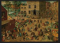 Children's Games (Bruegel).jpg