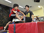 Children from Chatan town visit Kadena, interact with American children 150723-F-QQ371-132.jpg