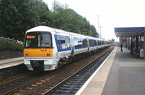 Chiltern train at Kidderminster.jpg