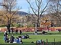 Chinagarten Zürich - Blatterwiese 2013-04-13 17-24-06 (P7700).JPG