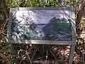 Chinaman's Creek Sign - panoramio.jpg
