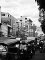 Chinatown, Bangkok - Thailand - panoramio.jpg