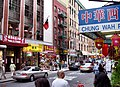 Chinatown-manhattan-2004.jpg