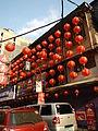 ChinatownManilajf0230 30.JPG