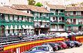 Chinchón - Plaza Mayor 24.jpg