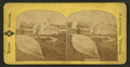 Chippewa Indians, from Robert N. Dennis collection of stereoscopic views.png