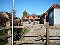 Chithurst Farm 4.jpg