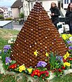 Chocolate Festival, Versoix- Switzerland2.jpg