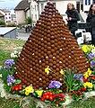 Chocolate Festival, Versoix- Switzerland2.jpg