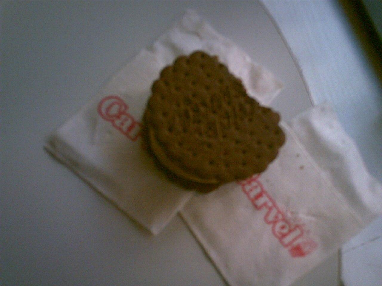 filechocolate ice cream sandwichjpg wikimedia commons