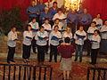 Chorale à Montirat.JPG
