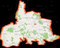 Choroszcz (gmina) location map.png