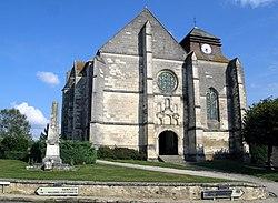 Chouy église et monument-aux-morts 1.jpg