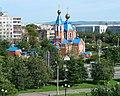 Chrám Kazaňské ikony Matky Boží.jpg