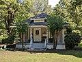 Chris Tompkins House.jpg