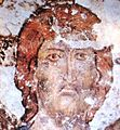 Christ. Fresco from Vardzia.jpg