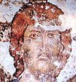 Christ. Fresco from Vardzia.jpg