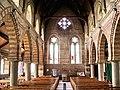Christ Church, Silloth, interior - geograph.org.uk - 462411.jpg