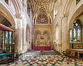 Christ Church Cathedral Interior 3, Oxford, UK - Diliff.jpg