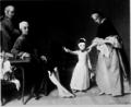 Christian August zu Solms-Laubach mit Enkel Wilhelm zu Solms-Braunfels.PNG