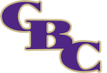Christian Brothers College wordmark.png