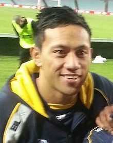 Christian Lealiifano July 2013.jpg